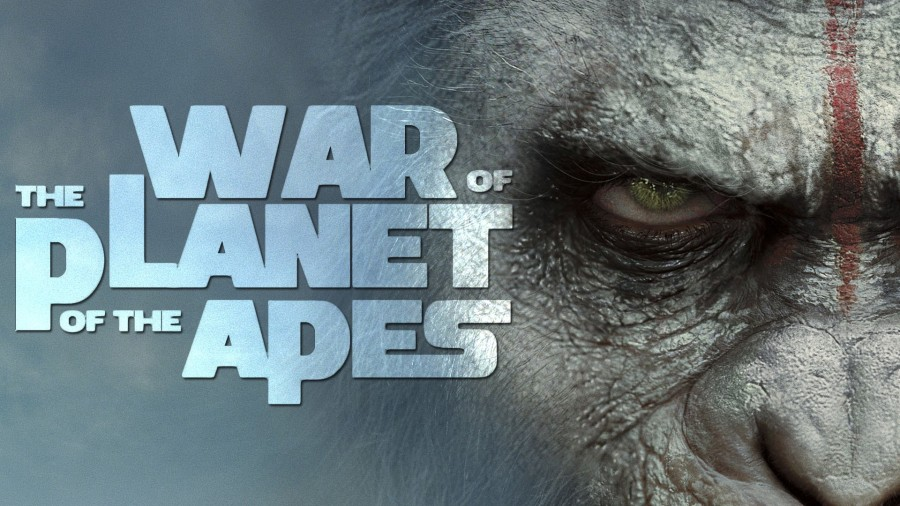 Sinopsis Film War for The Planet of The Apes ( 2017 )